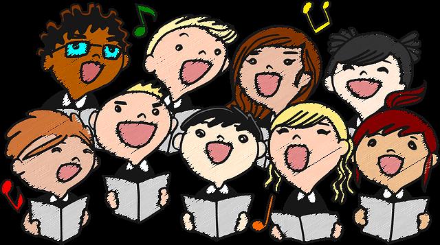 Sing- und Musikschule Regensburg