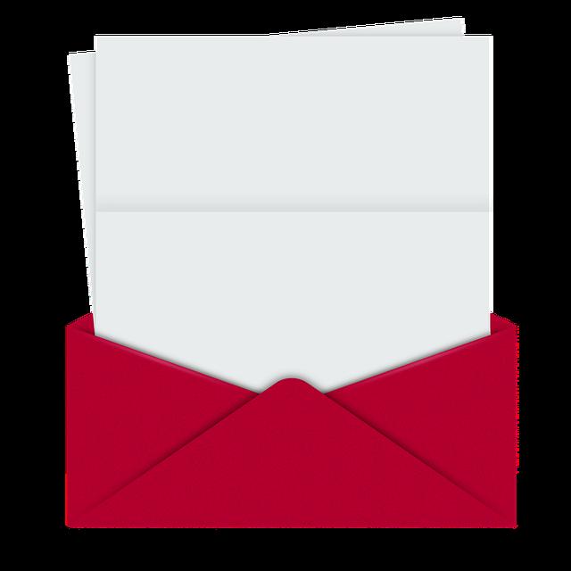 Brief von Prof. Dr. Michael Piazolo, MdL